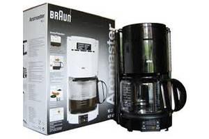Новые Холодильники, газовые плиты, техника для кухни Braun