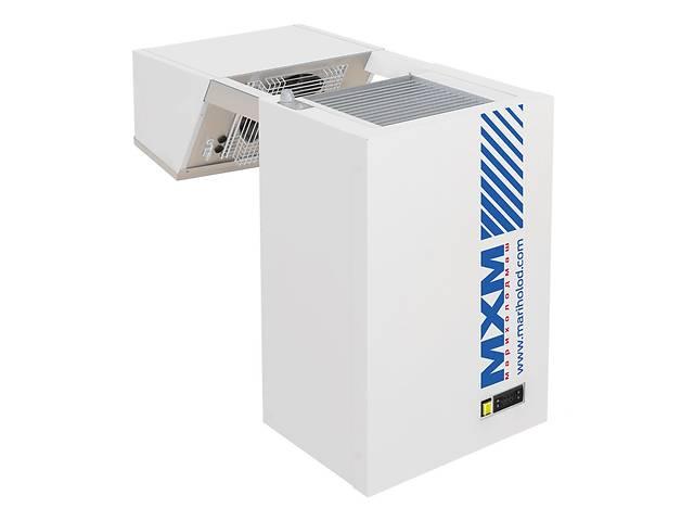 продам Моноблок среднетемпературный MMN 112 МХМ (холодильный) бу в Киеве
