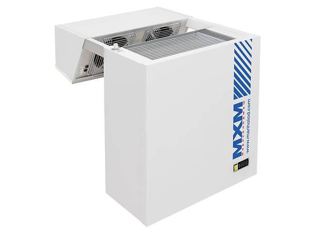 продам Моноблок среднетемпературный MMN 228 МХМ (холодильный) бу в Киеве