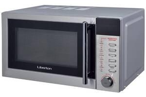 Мікрохвильова піч LIBERTON LMW-2080E