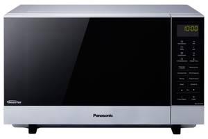 Микроволновая печь PANASONIC NN-GF574MZPE