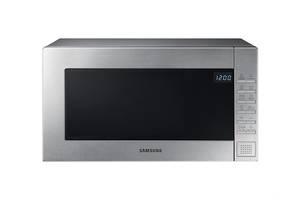 Микроволновая печь Samsung GE88SUT/BW