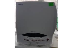 б/в Мікрохвильові печі Samsung