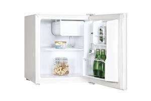 Новые Холодильники однокамерные MPM