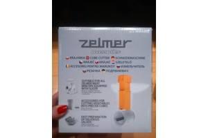 Новые Другие кухонные приборы Zelmer