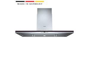 Вытяжка островная Т-образная Siemens LF21BA552 (iQ700, дизайн Box-Design, ширина: 1200 мм)