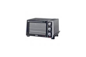 Новые Холодильники, газовые плиты, техника для кухни Delonghi