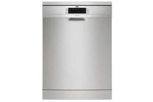Нові Посудомийні машини AEG