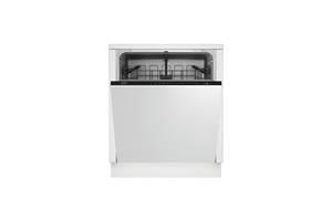 Нові Посудомийні машини Beko