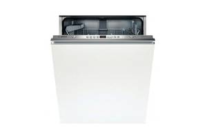 Нові Посудомийні машини Bosch