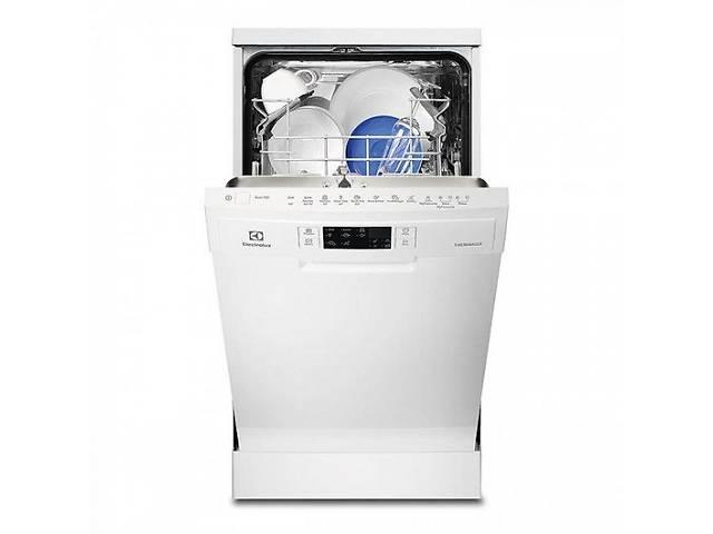 бу Посудомоечная машина Electrolux ESF9452LOW в Києві
