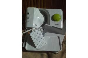 б/у Холодильники, газовые плиты, техника для кухни Zelmer