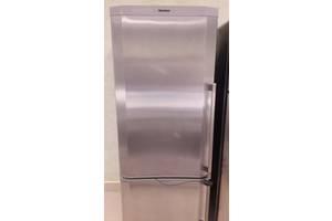 б/в Холодильники