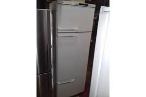 б/в Холодильні шафи Bosch