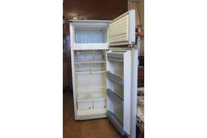 б/в Двокамерні холодильники Донбас