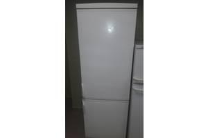 б/у Холодильники Foron