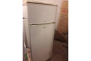 б/у Двухкамерные холодильники Nord
