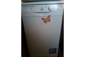 б/в Посудомийні машини Indesit