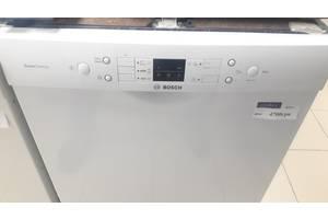 б/в Посудомийні машини Bosch