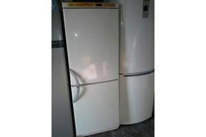 б/в Холодильники Haier