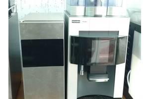 Холодильники, газовые плиты, техника для кухни Saeco