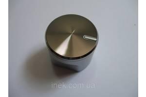 Новые Газовые плиты Samsung
