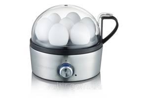 Новые Холодильники, газовые плиты, техника для кухни SEVERIN