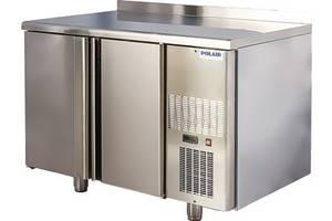 Новые Холодильные шкафы Polair