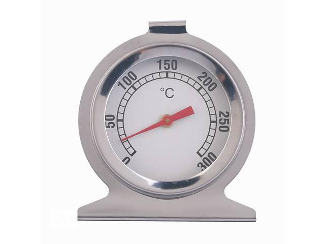 бу Термометр для духовки градусник для печки в Нововолынске