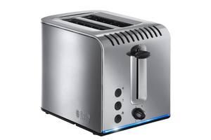 Новые Холодильники, газовые плиты, техника для кухни Russell Hobbs