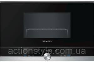 Новые Встраиваемые свч Siemens