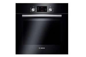 Новые Духовые шкафы электрические Bosch