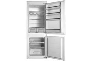 Нові Вбудовані холодильники Hansa