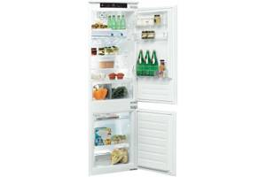 Новые Встраиваемые холодильники