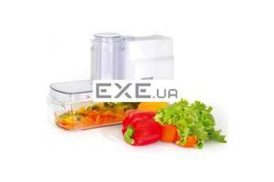 Новые Холодильники, газовые плиты, техника для кухни Moulinex