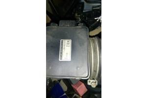 Б/в регулятор холостого ходу для Mitsubishi Galant 1997-2001