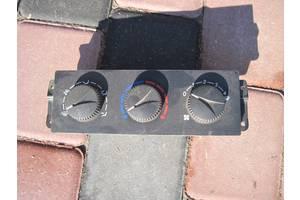 Регуляторы оборотов вентилятора печки ВАЗ 2170