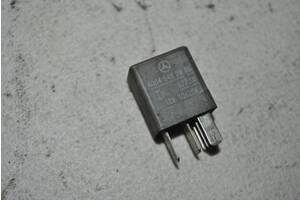 Реле освещения MERCEDES - A0045452905