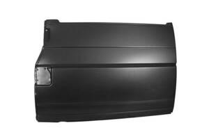 Ремчасть бока левого VW T4 '90-03 LKQ 9558011