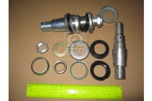 Ремкомплект набор пальцев гидроцилиндра Ц50 МТЗ (Р/К 491) (пр-во РЗТ г.Ромны)