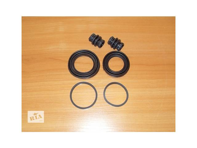 Ремкомплект переднего  супорта   SEINSA   Испания  на  1.9 / 2.0 / 2.5dci  -  RENAULT  TRAFIC / OPEL VIVARO - объявление о продаже  в Луцке