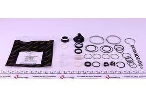 Ремкомплект рейки рулевой BMW Х5 E53 00-06 - Новое