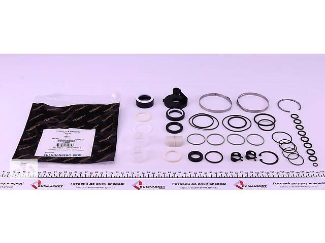 Ремкомплект рейки рулевой BMW Х5 E53 00-06 - Новое- объявление о продаже  в Львове