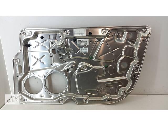 продам Ремкомплект стеклоподъемника передней правой двери Volkswagen Phaeton 3.0 TDI 2012 гг 3D4837756AC бу в Ровно