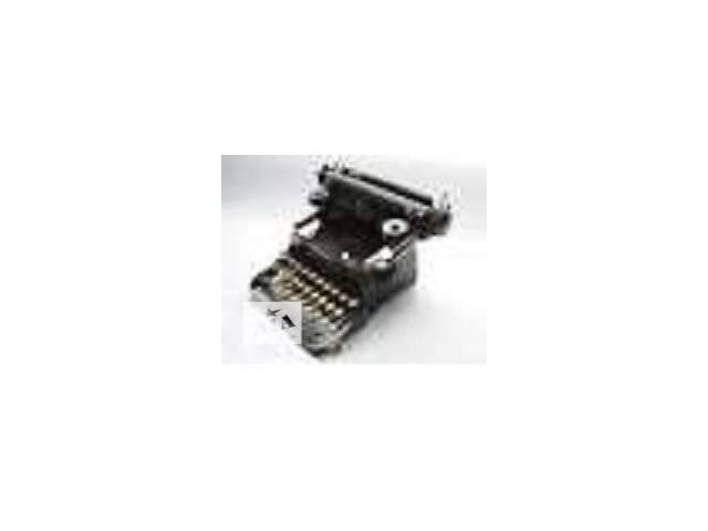продам Ремонт пишущих машин бу в Львовской области