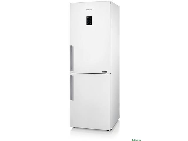 Ремонт холодильников- объявление о продаже  в Харькове