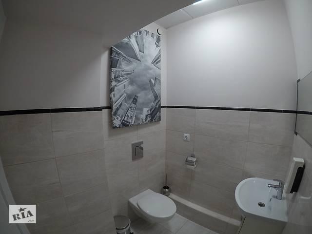 ремонт квартир под ключ- объявление о продаже  в Харкові
