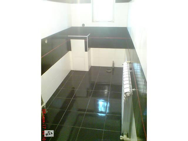 Ремонт квартир , помещений- объявление о продаже  в Херсонской области