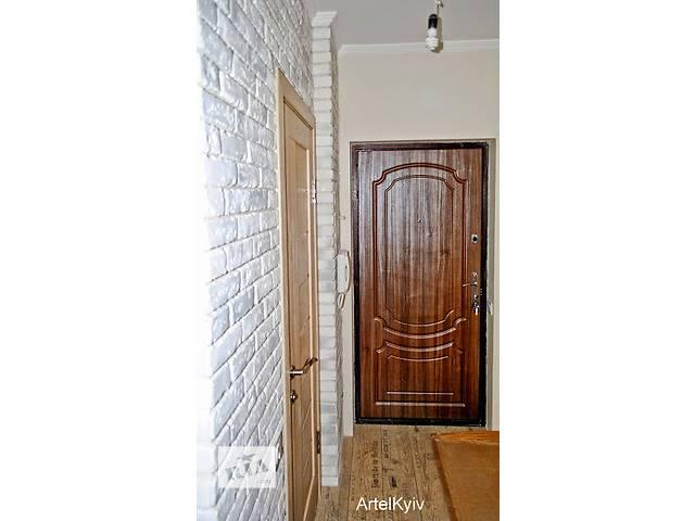 Ремонт квартир и офисов в Киеве- объявление о продаже  в Киеве