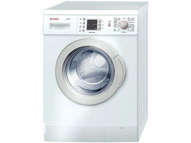 Ремонт стиральных машин в Киеве - объявление о продаже  в Киеве